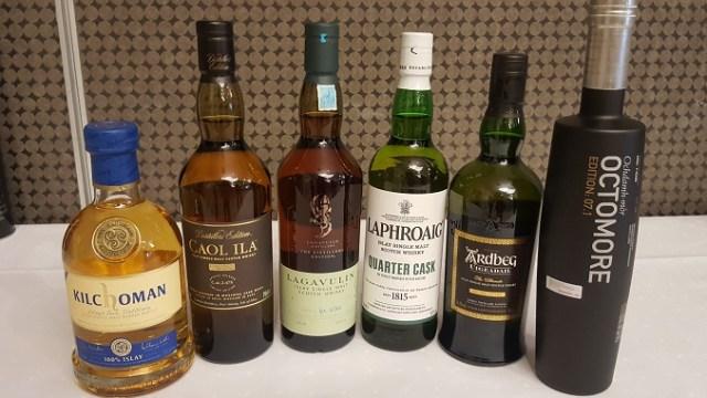 tunsberg_whiskyfestival_tls2