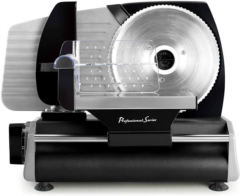 Professional Series Pro Series Meat Slicer