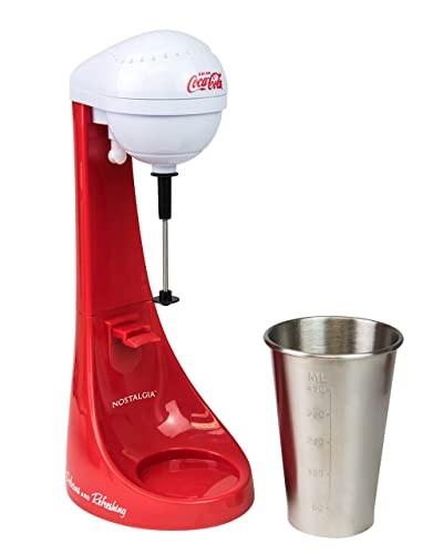 Nostalgia MLKS100COKE Coca-Cola Limited Edition