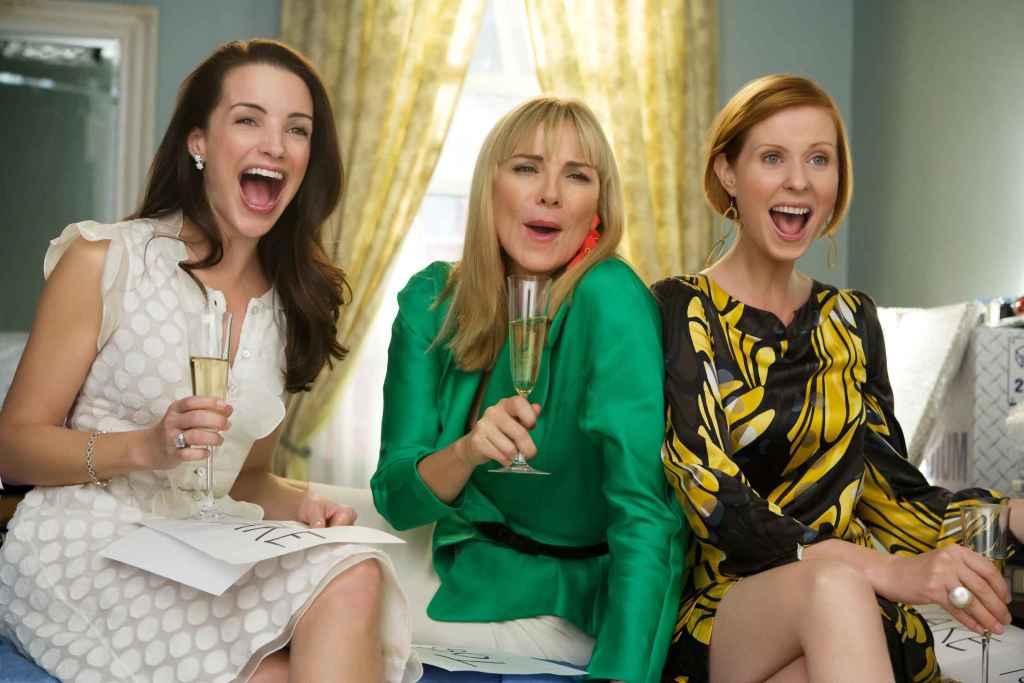 Wardrobe Winners | The Lady-like Leopard Blog