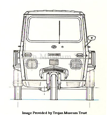 Lambretta Wiring Diagram Snatch Block Diagrams Wiring