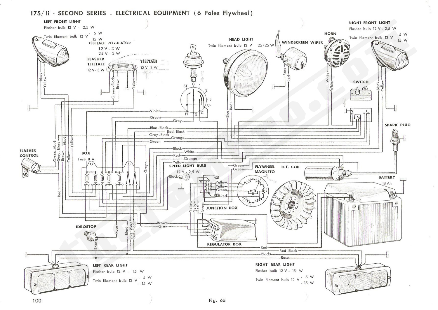 apollo smoke detectors series 65 wiring diagram explain krebs cycle with 24 images