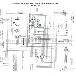 Bosch Alternator Wiring Diagram Metra 70 1761 Dynastart 30 Images