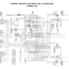 4 3 Volvo Penta Alternator Wiring Diagram Cb350 Parts 5 Gl Omc Cobra
