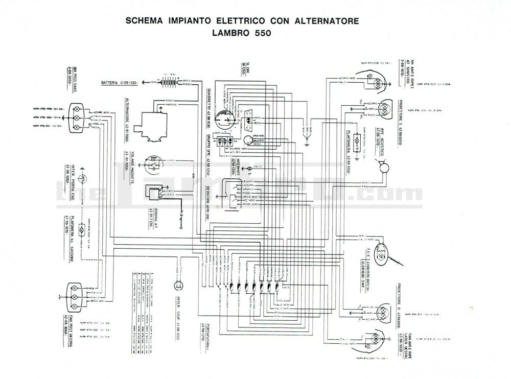 medium resolution of volvo penta kad 42 wiring diagram wiring diagram omc 5 7 wiring diagram basic electronics wiring