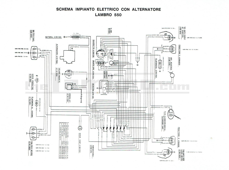 hight resolution of volvo penta kad 42 wiring diagram wiring diagram omc 5 7 wiring diagram basic electronics wiring