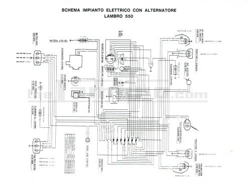 small resolution of volvo penta kad 42 wiring diagram wiring diagram omc 5 7 wiring diagram basic electronics wiring