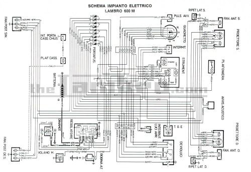small resolution of thelambro com electricsdynastart wiring diagram 17
