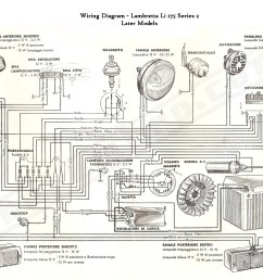 schematic diagram for 1963 impala schematic get free 1963 nova wiring harness for 1964 chevy nova wiring diagram [ 1500 x 1126 Pixel ]