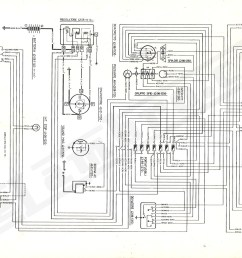 lambretta headlight wiring diagram [ 1500 x 1038 Pixel ]