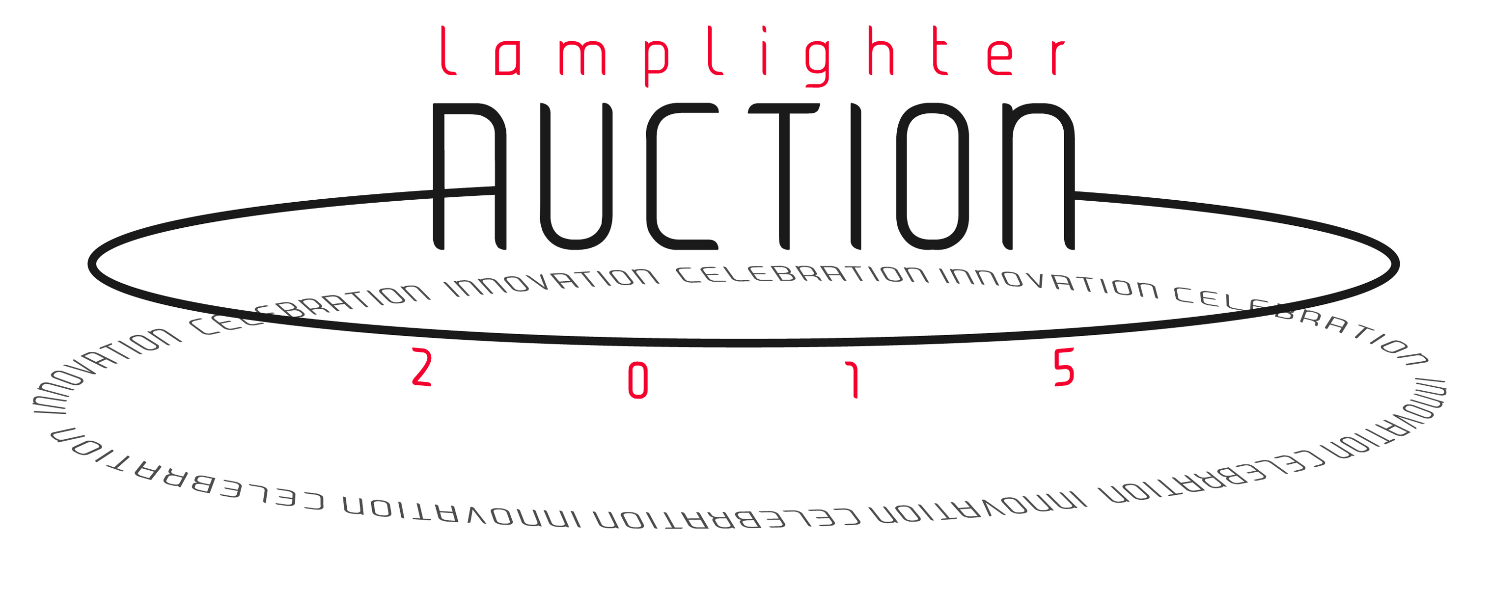 The Lamplighter School, Auction 2015, Live Action Information