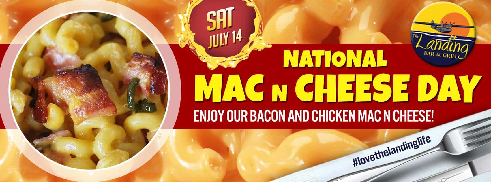 mac-and-cheese-day