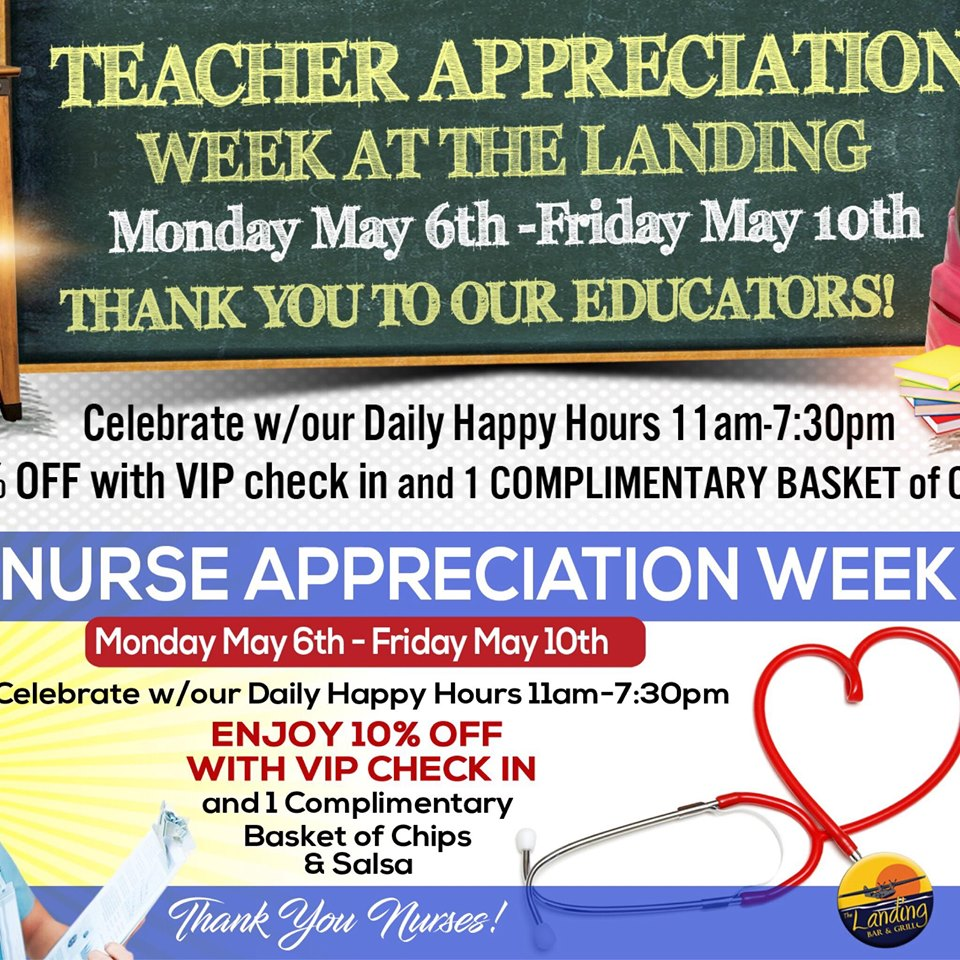 Teacher-appreciation-week-1