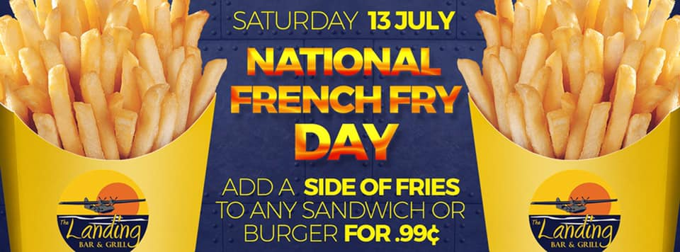 National-French-Fry-Day-1