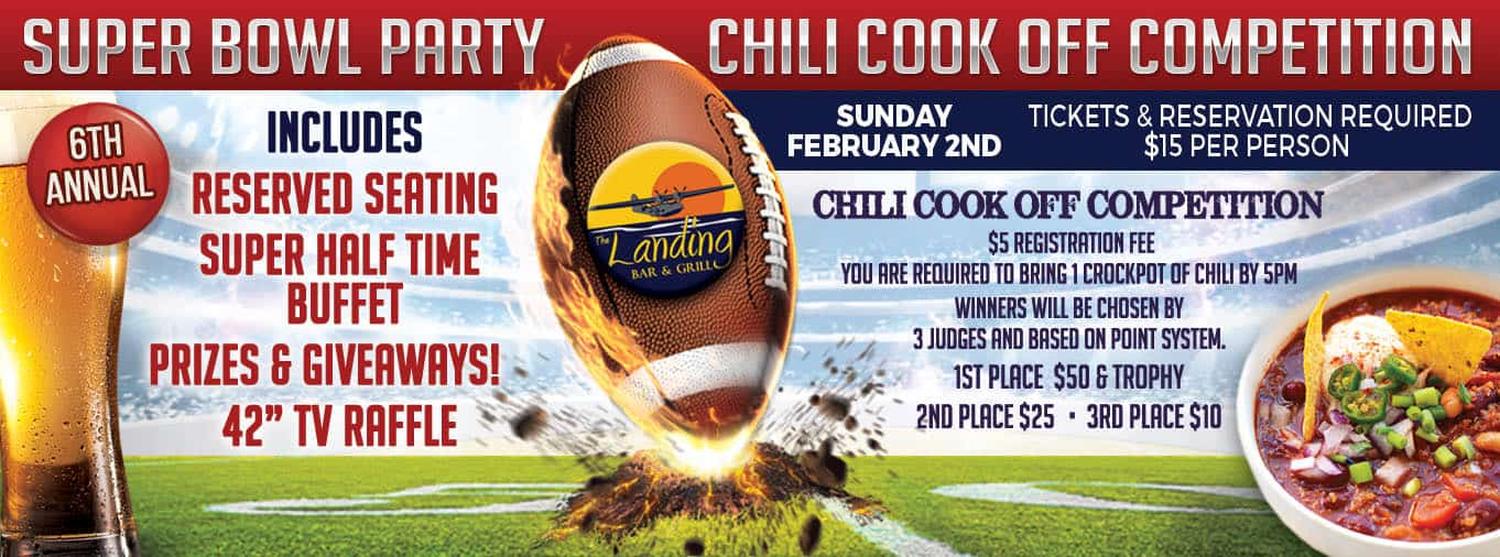 superbowl-chili-cook-off-competition