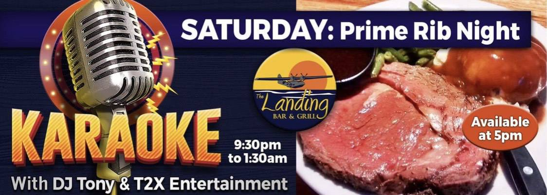 Saturday-night-prime-rib-nigh-20