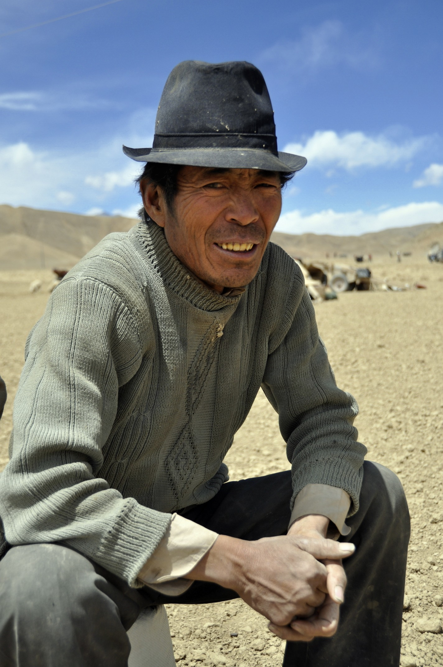 Image result for tibet farmer