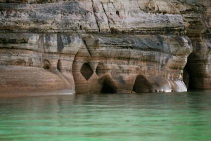 Pictured Rocks, MI IMG_1077