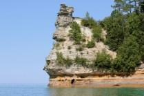 Pictured Rocks, MI IMG_1088