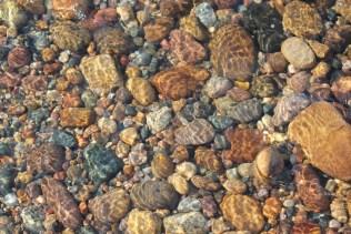 Lake Superior IMG_1143