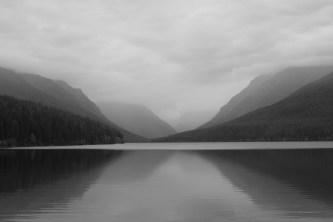 IMG_1819 Bowman Lake, Glacier National Park, MT