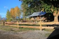 IMG_1909 Polebridge Montana