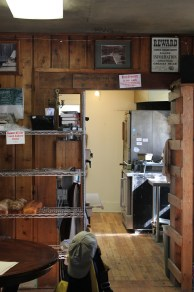 IMG_1937 Polebridge Mercantile & Bakery
