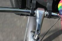 IMG_2198 biking in Boise, ID