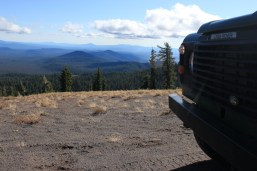 IMG_2777 1984 Land Rover Defender, Crater Lake Oregon, the land rovers, the landrovers