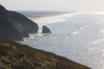 IMG_2442 western Oregon coast_thelandrovers