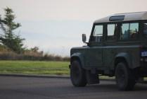 IMG_2459 western oregon coast, the landrovers, 1984 land rover defender