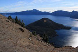 IMG_2703 Crater Lake, Oregon, The Landrovers, the land rovers, www.thelandrovers.com