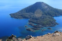 IMG_2709 Crater Lake, Oregon, The Landrovers, the land rovers, www.thelandrovers.com