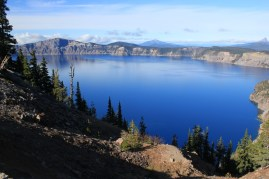 IMG_2787 Crater Lake, Oregon, The Landrovers, the land rovers, www.thelandrovers.com