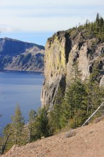 IMG_2795 Crater Lake, Oregon, The Landrovers, the land rovers, www.thelandrovers.com
