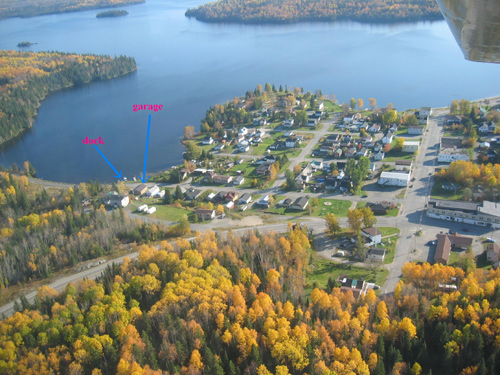 The Land Store properties  land for sale in north eastern Ontario Canada  Sold Properties