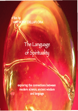 The Language of Spirituality