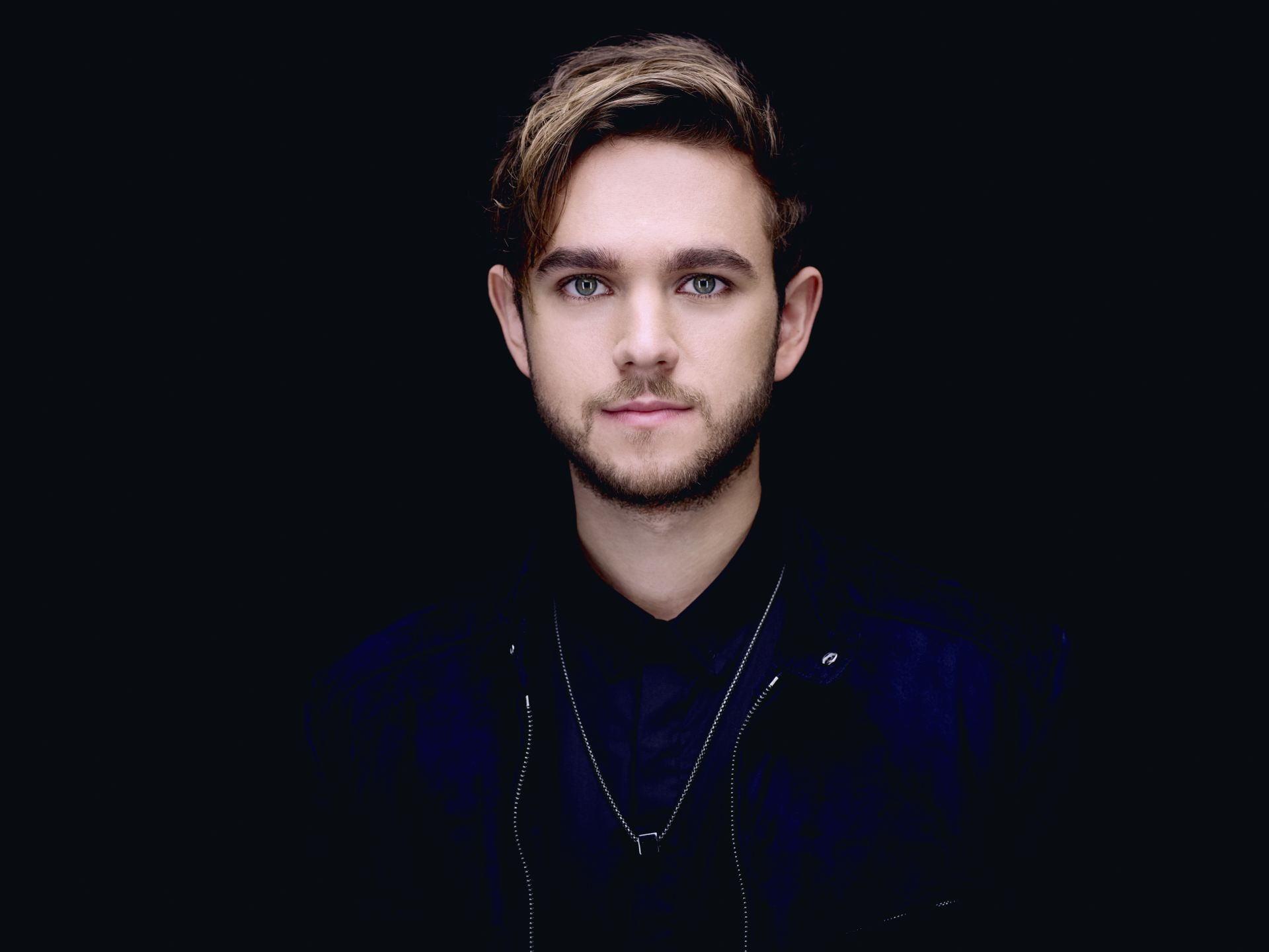 Zedd To Headline Welcome Week Concert The Lantern