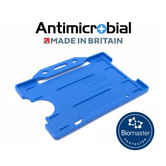 Evohold Antimicrobial Single Sided Landscape