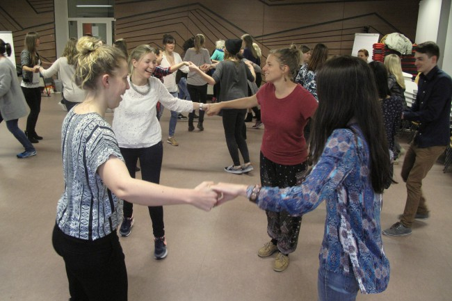 20160416_Square Dance Party_Isabel Martin 3
