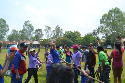 photo-3_tug-of-war