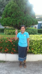Ms Viengkhom Phyathep