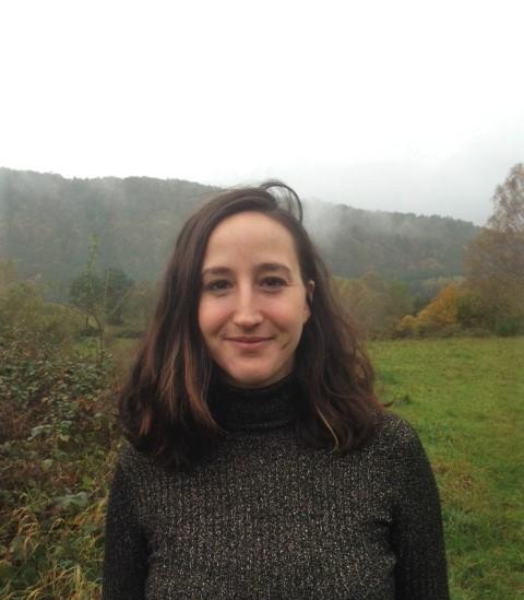 Marie Kirsten