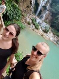 Weekend in Luang Prabang