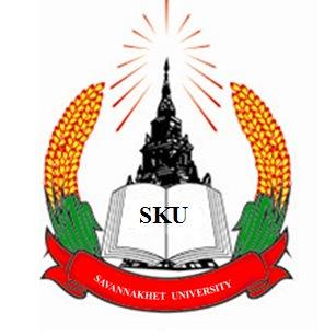 Logo SKU