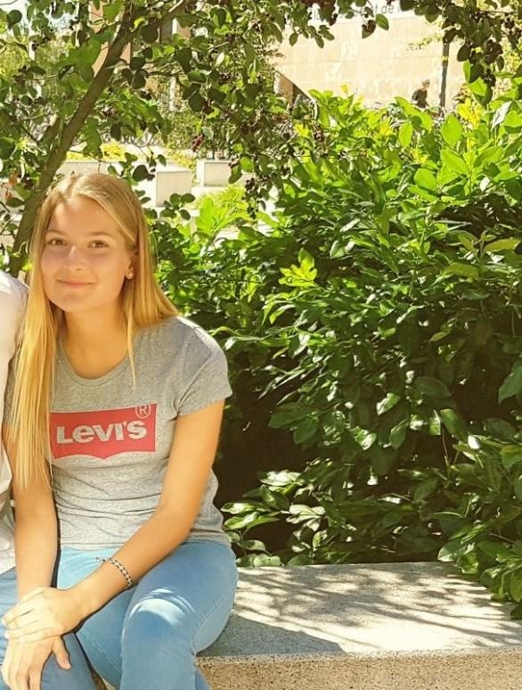 Rebekka Vogt