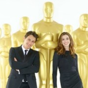 The Academy Awards 2011:  What You Need To Know