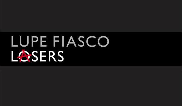 Review: Lupe Fiasco Lasers