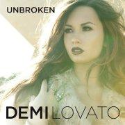 Review: Demi Lovato – Unbroken