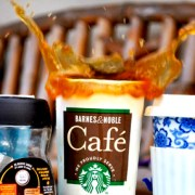 Coffee Crazy: Overconsumption Of Caffeine Is A Big Problem For Teenagers